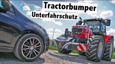 Embedded thumbnail for KDW Technikwelt